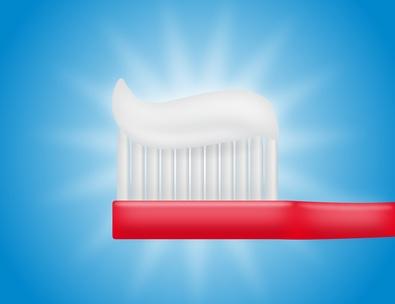 Zahnschutz durch FLuoride - dr le Coutre