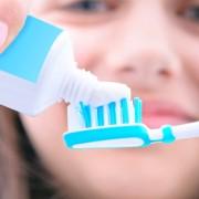 Kinderzahnpasta - Zahnarzt Dr. le Coutre