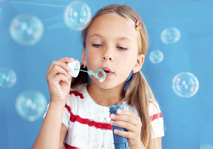 kind-bubble