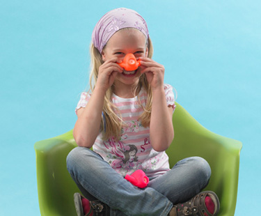 lachgasbehandlung-lecoutre-zahnarzt