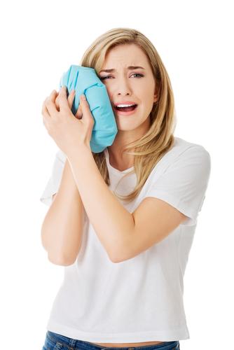 dfie dicke bakce - wurzelbehandlung zahnaarzt ostholstein